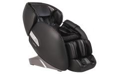 Массажное кресло AlphaSonic 2 Black