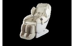 Массажное кресло Alphasonic Cream