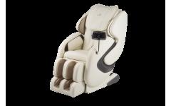 Массажное кресло Betasonic Cream