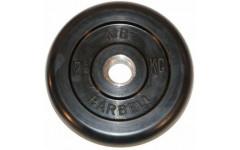 Диск обрез. 26 мм 2.5 кг