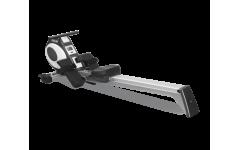 Гребной тренажер Applegate R10 M