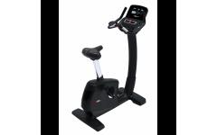 Велотренажер CardioPower Pro UB450 (UB410)